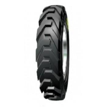 Външна гума Trayal бобкат 27x8.50-15/8 D83
